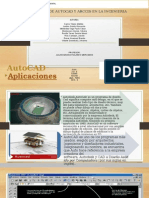AutoCAD - Ingeniería Gráfica- PPTS JOSELIN (4).pptx