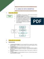 Elaboracion Instrumentacion Aplicación y Evaluación de Currículo