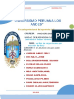 LABORATORIO_DE_FLUIDOS_TRABAJO_FINAL_DE_EDU_26.pdf