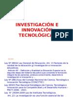 Investigacion Cien y Tecnológica-Alejos.pptx