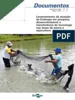 piscicultura EMBRAPA4