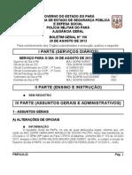 2013.08.29-bg156.pdf