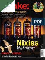 Make_ Magazin Juli No 03 2015