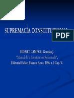 Supremacía constitucional.pdf