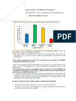 informe comp  ciudadanas compilacion