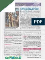 La-Domenica-13-Dicembre-2015.pdf