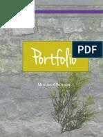 P9Marina Atkinson Portfolio