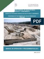 Manual_Operacion_PROTAR2013.pdf
