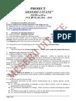 Meserii uitate_a (1).pdf