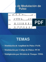 2 Modulacion_por_pulsos.pdf