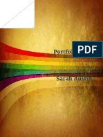 P9Sarah Austin Portfolio