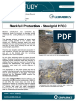 Stellgrid HR 30 - Geofabrics