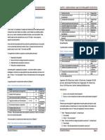 APOSTILA MSPROJECT2007-II.pdf