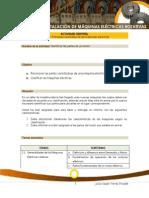 ACTIVIDAD 2 DE MAQUINAS ELECTRICAS ROTATIVAS