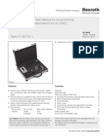 manual tester vetsy-1