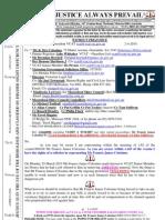 100402-Vcat President Ross j -Re Asbestos - Ex Gratia Payment- Ultra Vires-etc