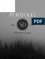 P9-Portfolio-ShannonDoxey