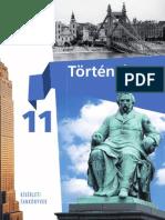 FI-504011101_Tortenelem_11_Tk
