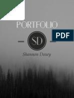 P9-ShannonDoxeyPDF