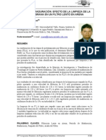 RaspadoBimembrana-SanchezTorres