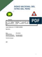 proyecto-chocolatFada