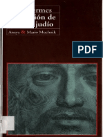 Vermes Geza - La Religion De Jesus El Judio.pdf