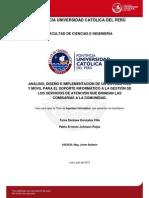 Gonzales Tania Analisis Sistema Web Movil Gestion Servicios Comisarias