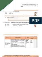 UNIDAD-DE-APRENDIZAJE-Nº-07 -2015.doc