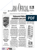 diario_oficial_2015-09-25_completo.pdf
