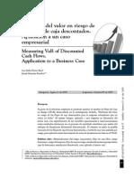 203-710-1-PB.pdf
