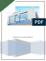Monografia Epi Historia Clinica2015