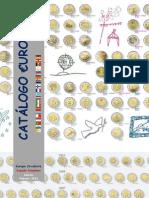 Eurocirculante Subido Numismática Visual Edicion Febrero 2013