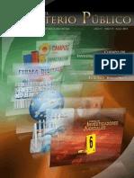 RevistaNro15 Web