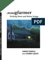 Songfarmer