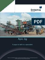 Delkor Brochure Apic Jig 2015-01 Lowres
