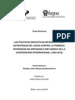 Tesis Rodrigo Politicas