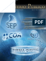 RevistaNro14 Web