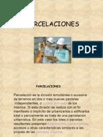 parcelaciones-topo2(1)