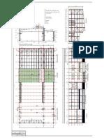 Dispozicija u PDF