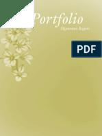 Portfolio 130