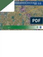Atlas_Metro_web.pdf