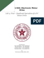ecen441-504post-lab4