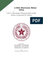 ecen441-504post-lab2