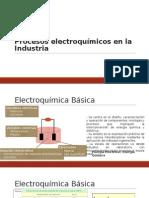 Procesos Electroquimicos en La Industria_1