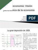 Capitulo 17 Macroeconomía.pptx