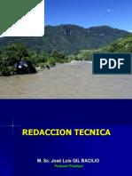 RT Reglamento de PPP II-2015