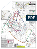 marguerite-map