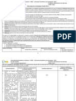 102056_Guia_integrada_2015-1-220.pdf