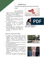 SESION 10 - Diferenciando el Amor con libertad del Apego afectivo.docx