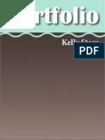 P9-KellyStarr